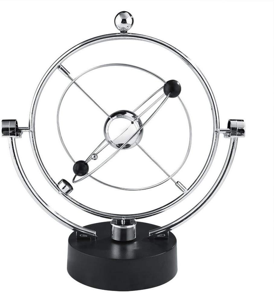 Pendulo de Newton