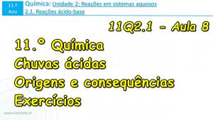 11Q2.1 Aula 8