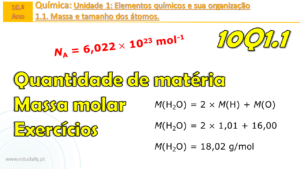 Quantidade-de-matéria-e-massa-molar.