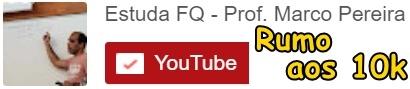 Canal do EstudaFQ youtube